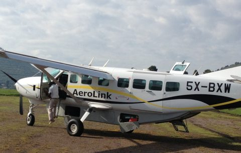 Fly in 3 days luxury Gorilla trekking Safari, a special Jet in flying safari, designed to suit our other Business Class of tourists who can't stand the long drives to and from Bwindi Impenetrable national park yet want to Track the Endangered Gorillas