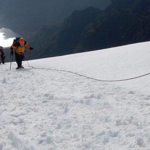 10 DAYS MOUNTAIN RWENZORI CLIMBING EXPEDITION-1