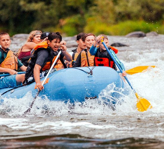 14 Days Wildlife and White Water Rafting will allow visit Murchison Falls National Park,Kibale National Park,Queen Elizabeth National Park, Bwindi Impenetrable National Park
