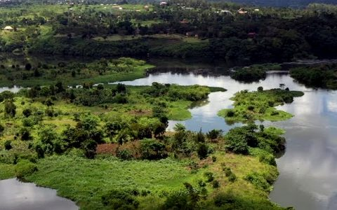 2 Days Jinja City Tour & White water Rafting Safari Trip, allows you explore Jinja one of East Africa's adventure capital most known for having the source of the world's longest River Nile