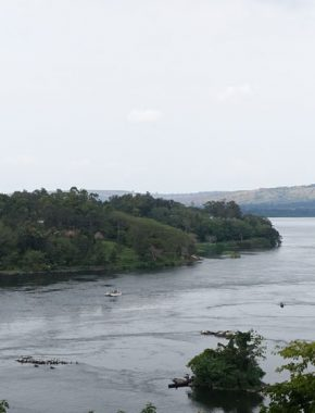 3 Days sipi Falls, Hiking and River Nile Exploration