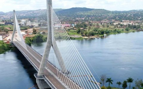 5 days Kampala source of the Nile in jinja includes 5 days and 4 nights Uganda tour allows travelers to visit the major attractions in Jinja including the visit to the source of Nile River for the breathtaking expedition
