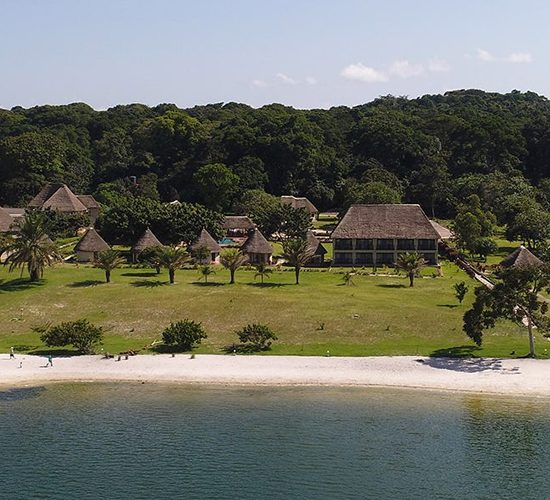 4 Days 3 Nights Ssese Island Safari Tour Feel the fresh breeze as you sail across the second biggest fresh water body in the world, Lake Victoria which offers you sightings of several islands, white sand beaches for swimming and sun downing